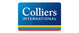 Colliers Inetrnational