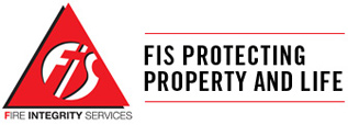 Fire Integrity Services - Fire Protection Canberra